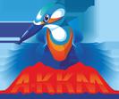 Группа компаний А-ККМ